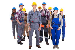 find local trusted New York tradesmen